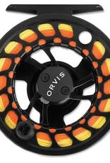 Orvis Orvis Clearwater Large Arbor Fly Reel