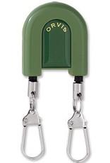 Orvis Orvis Horseshoe Double Zinger