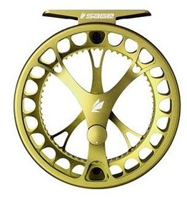 Sage Sage Click Series Fly Reel