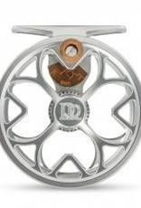 Ross Reels Ross Colorado LT Fly Reel
