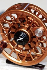 Abel Automatics Abel SD (Sealed Drag) Series Fly Reel Bronze 5/6