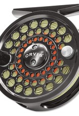 Orvis Orvis Battenkill Fly Reel