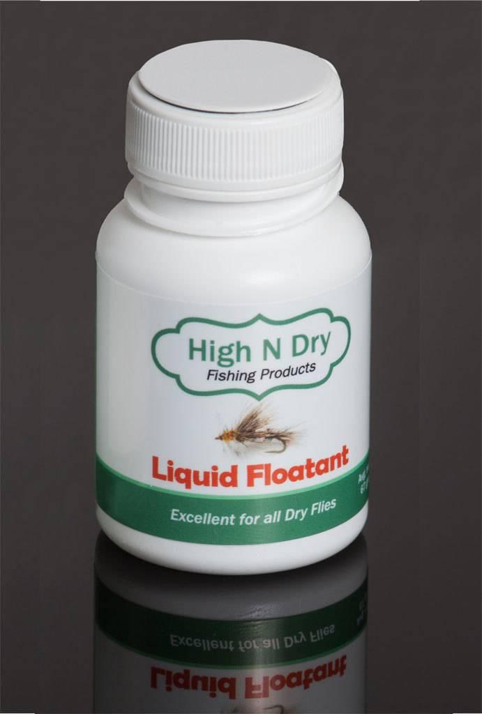 HighNDry HighNDry Liquid Floatant
