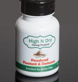 HighNDry HighNDry Powder Floatant