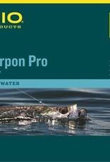 Rio Products Intl. Inc. Rio Pro Tarpon Leader