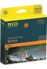 Rio Products Intl. Inc. Rio Switch Fly Line