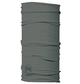 Buff UV Insect Shield Buff - Gargoyle