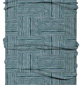 Buff UV Insect Shield Buff - Kenai Grey
