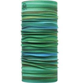 Buff UV XL Insect Shield - Daghir