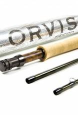 Orvis Orvis Recon Fly Rod