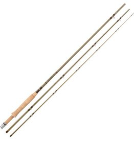Orvis Orvis Superfine Glass Fly Rod