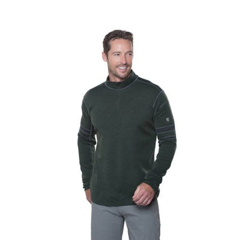 Kuhl Clothing Kuhl Skyr 1/4 Zip