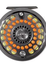 Orvis Orvis Battenkill Disc Fly Reel