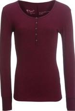 Kuhl Clothing Kuhl Womens Svenna L/S Shirt