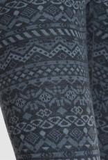 Kuhl Clothing Kuhl Womens Adriana Tight
