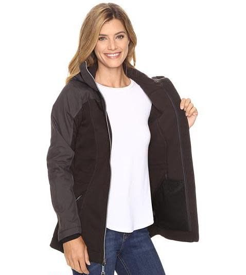 Kuhl Clothing Kuhl Women's Kondor Jacket