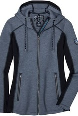 Kuhl Clothing Kuhl Womens Kestrel Hoody