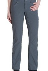 Kuhl Clothing Kuhl Women's Trekr Pant