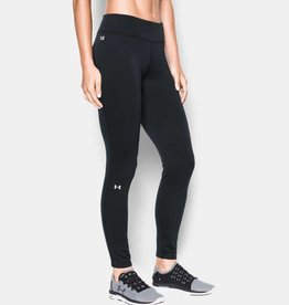 Under Armour Under Armour Womens Base 1.0 Legging