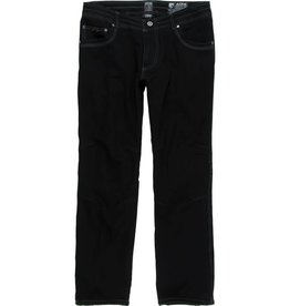 Kuhl Clothing Kuhl Disruptr Denim Pants