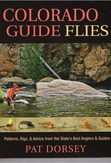 Anglers Book Supply Colorado Guide Flies