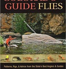 Anglers Book Supply Colorado Guide Flies