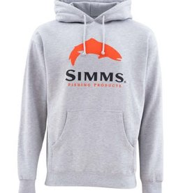 Simms Fishing Products Simms Trout Hoody