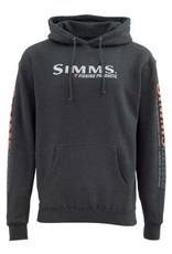Simms Fishing Products Simms Fast Bass Hoody