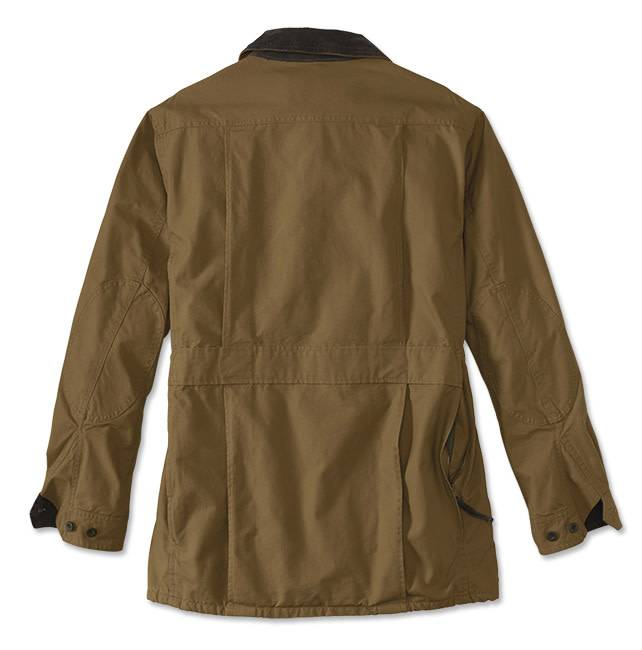 Orvis Orvis Heritage Field Coat