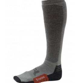 Simms Fishing Products Simms Guide Midweight OTC Sock