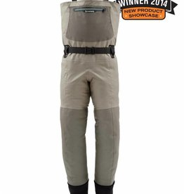 Simms Fishing Products Simms Women's G3 Guide Wader (2016/17 version)