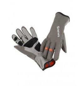 Simms Fishing Products Simms ExStream Flex Glove