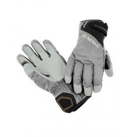 Simms Fishing Products Simms ProDry Glove