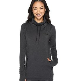 Under Armour Under Armour Womens Featherweight Fleece Slouchy