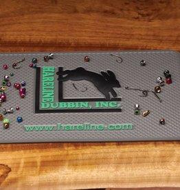 Hareline Dubbin Hareline Silicone Bead Pad