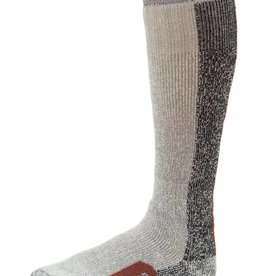 Simms Fishing Products Simms Mens Guide Thermal OTC Sock