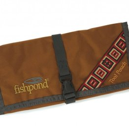 Fishpond Fishpond Flatiron Tool Pouch