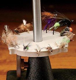 Orvis Orvis Vise Fly Rack
