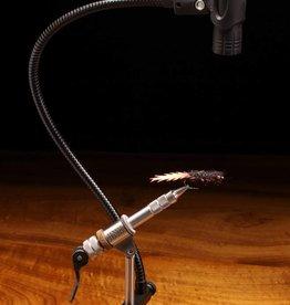 Hareline Dubbin Zephr Fly Tying LED Light