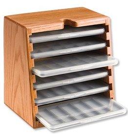 Wapsi Fly Inc. Fly Furniture Ultra Thin Box Closet