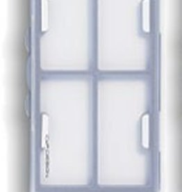 Anglers Sport Group C&F Design CFT-33 Hook Pallet - Salt Water Hook Size