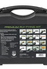 Orvis Orvis Fly Tying Kit
