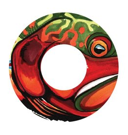 Redington Redington iD 5/6 Reel Decal