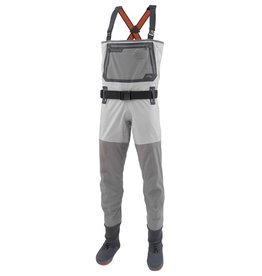 Simms Fishing Products NEW Simms G3 Guide Stockingfoot Wader