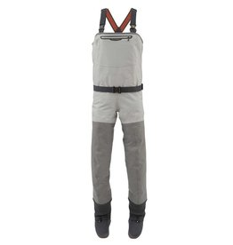 Simms Fishing Products NEW Simms Women's G3 Guide Stockingfoot Wader