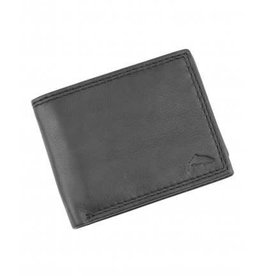 Simms Fishing Simms Gallatin Wallet