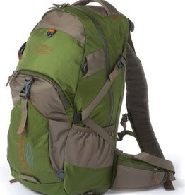 Fishpond FIshpond Bitch Creek Tech Pack - Cutthroat Green