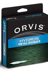 Orvis Orvis Hydros Saltwater All-Rounder Fly Line