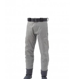 Simms Fishing Products NEW Simms G3 Guide Pant