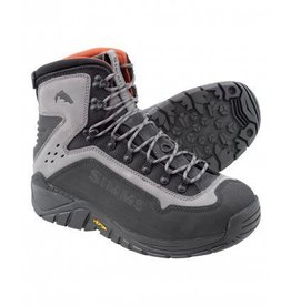 Simms Fishing Products NEW Simms G3 Guide Boot